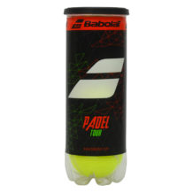 https://wigmoresports.co.uk/product/babolat-padel-ball-tour-yellow/