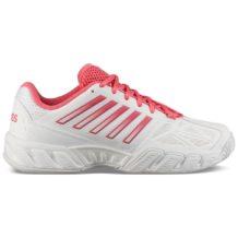 https://wigmoresports.co.uk/product/k-swiss-womens-bigshot-light-3-carpet-white-pink/