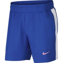 https://wigmoresports.co.uk/product/nike-mens-rafa-court-short-7-royal-rose/