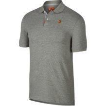 https://wigmoresports.co.uk/product/nike-mens-polo-heritage-slim-grey-heather/