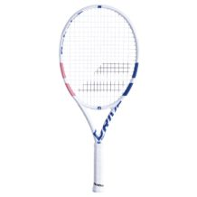https://wigmoresports.co.uk/product/babolat-pure-drive-junior-25-white-pink-blue/