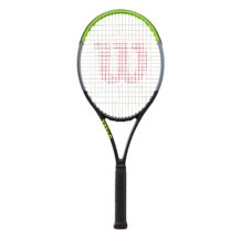https://wigmoresports.co.uk/product/wilson-blade-104-sw-v7-0-black-green/