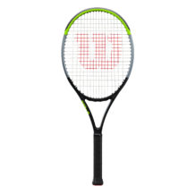 https://wigmoresports.co.uk/product/wilson-blade-v7-0-26-black-green/