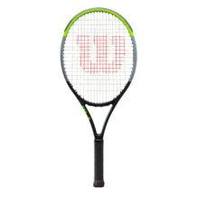 https://wigmoresports.co.uk/product/wilson-blade-v7-0-25-black-green/
