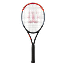 https://wigmoresports.co.uk/product/wilson-clash-100ul-black-red/