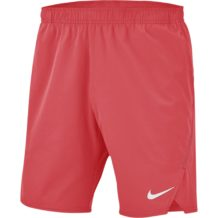 https://wigmoresports.co.uk/product/nike-mens-court-flex-ace-9-shorts-ember-glow/