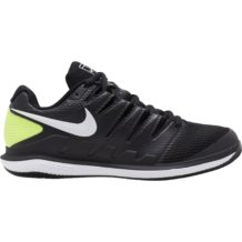 https://wigmoresports.co.uk/product/nike-mens-air-zoom-vapor-x-black-white-volt/