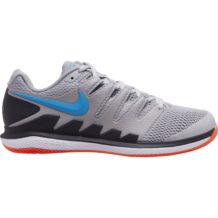 https://wigmoresports.co.uk/product/nike-mens-air-zoom-vapor-x-lt-smoke-grey/