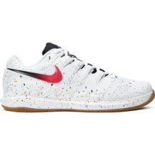 https://wigmoresports.co.uk/product/nike-mens-air-zoom-vapor-x-white-laser-crimson/