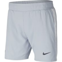 https://wigmoresports.co.uk/product/nike-mens-rafa-court-short-7-sky-grey-gridiron/