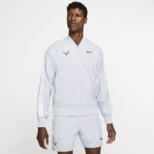 https://wigmoresports.co.uk/product/nike-mens-rafa-court-jacket-sky-grey-gridiron/