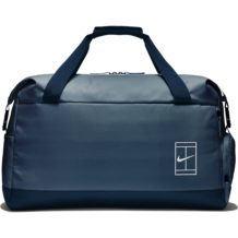 https://wigmoresports.co.uk/product/nike-court-advantage-tennis-duffle-bag-valerian-blue/