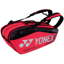 https://wigmoresports.co.uk/product/yonex-pro-6-racquet-bag-flame-red/