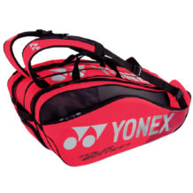https://wigmoresports.co.uk/product/yonex-pro-9-racquet-bag-flame-red/