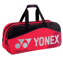 https://wigmoresports.co.uk/product/yonex-tournament-holdall-flame-red/