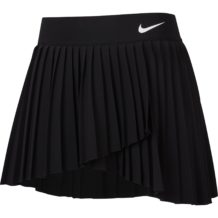 https://wigmoresports.co.uk/product/nike-womens-court-victory-skirt-black-white/