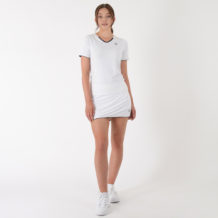 https://wigmoresports.co.uk/product/play-brave-womens-catherine-tee-white/
