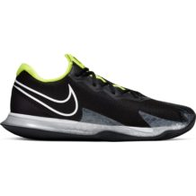 https://wigmoresports.co.uk/product/nike-mens-air-zoom-cage-4-black-white-volt/
