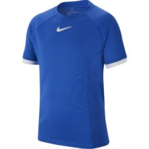 https://wigmoresports.co.uk/product/nike-boys-court-dri-fit-tee-game-royal/