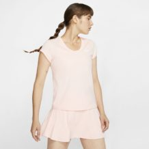 https://wigmoresports.co.uk/product/nike-womens-court-dry-top-ss-washed-coral/
