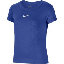 https://wigmoresports.co.uk/product/nike-girls-court-dri-fit-tee-game-royal/