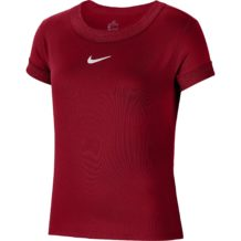 https://wigmoresports.co.uk/product/nike-girls-court-dri-fit-tee-gym-red/