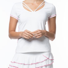 https://wigmoresports.co.uk/product/lucky-in-love-ombre-strappy-tee-white/