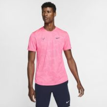 https://wigmoresports.co.uk/product/nike-mens-court-aeroreact-rafa-crew-laser-pinkgridiron/