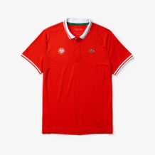 https://wigmoresports.co.uk/product/lacoste-mens-rg-ball-kids-polo-orange-white/