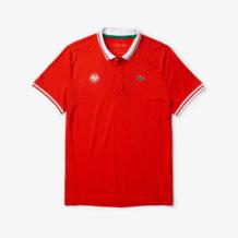 https://wigmoresports.co.uk/product/lacoste-mens-rg-ball-kids-polo-orange-white/