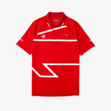 https://wigmoresports.co.uk/product/lacoste-mens-nd-tournament-rg-polo-red-white/