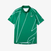 https://wigmoresports.co.uk/product/lacoste-mens-nd-tournament-ao-polo-green-white/