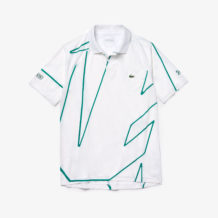 https://wigmoresports.co.uk/product/lacoste-mens-nd-tournament-ao-polo-white-green/