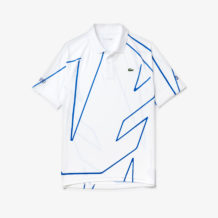 https://wigmoresports.co.uk/product/lacoste-mens-nd-tournament-polo-20-white-blue/
