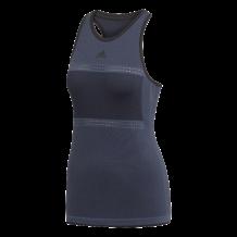 https://wigmoresports.co.uk/product/adidas-womens-matchcode-tank-ink/