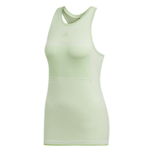 https://wigmoresports.co.uk/product/adidas-womens-matchcode-tank-green/
