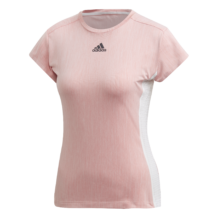 https://wigmoresports.co.uk/product/adidas-womens-matchcode-tee-coral/