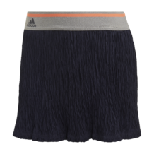 https://wigmoresports.co.uk/product/adidas-womens-matchcode-skirt-ink/