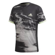https://wigmoresports.co.uk/product/adidas-mens-ny-printed-tee-black-grey/