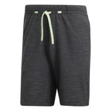 https://wigmoresports.co.uk/product/adidas-mens-ny-melange-short-grey/