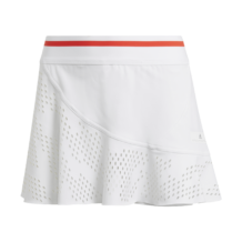 https://wigmoresports.co.uk/product/adidas-womens-asmc-momentum-skirt-white/
