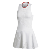 https://wigmoresports.co.uk/product/adidas-womens-asmc-dress-white/