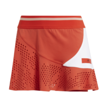 https://wigmoresports.co.uk/product/adidas-womens-asmc-momentum-skirt-red/