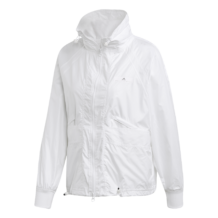 https://wigmoresports.co.uk/product/adidas-womens-asmc-jacket-white/