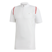 https://wigmoresports.co.uk/product/adidas-mens-asmc-zipper-top-white/