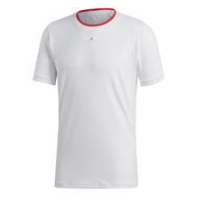 https://wigmoresports.co.uk/product/adidas-mens-asmc-crew-tee-white/