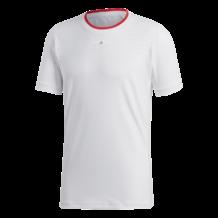 https://wigmoresports.co.uk/product/adidas-mens-asmc-crew-tee-white/