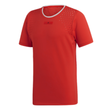 https://wigmoresports.co.uk/product/adidas-mens-asmc-crew-tee-red/