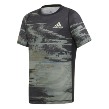 https://wigmoresports.co.uk/product/adidas-boys-ny-graphic-tee-black/