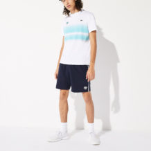 https://wigmoresports.co.uk/product/lacoste-mens-rg-ball-kids-shorts-navy-white/